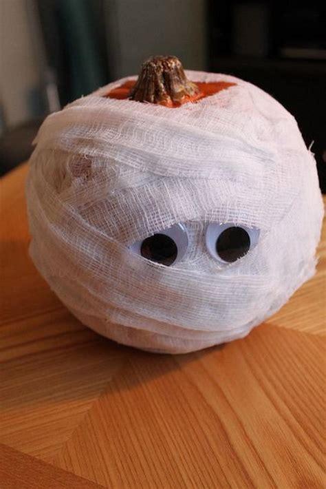 carve pumpkin ideas  halloween decoration hative