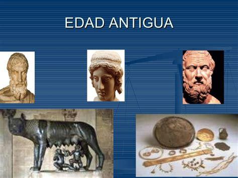 historia argentina y universalroma grecia edad media new style for historia universal edad antigua etapas de la historia