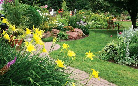 costo orario giardiniere la mostra per chi ama giardini fiori e parchi verde firenze