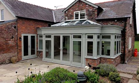 Study Design Ideas orangery designs orangery uk extensions orangeries