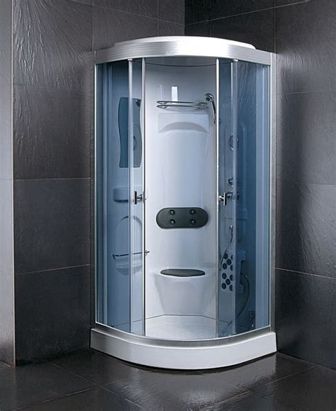all in one bathtub and shower all in one shower cubicles