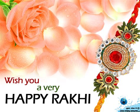 raksha bandhan image raksha bandhan images rakhi images and greetings
