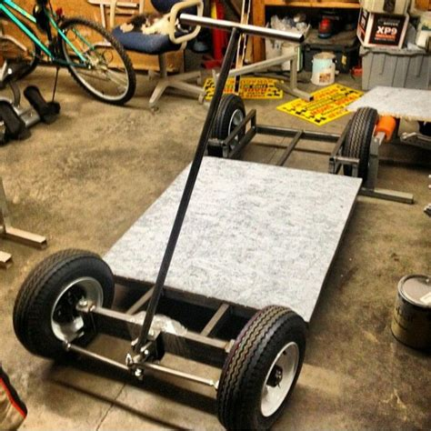 diy pit enclosure 56 best images about pit box on welding table tool box and toolbox