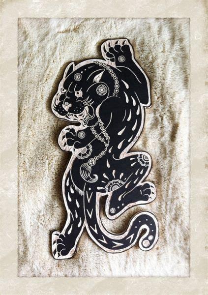 tattoo flash on wood wood tattoo tattoo flash and carved wood on pinterest