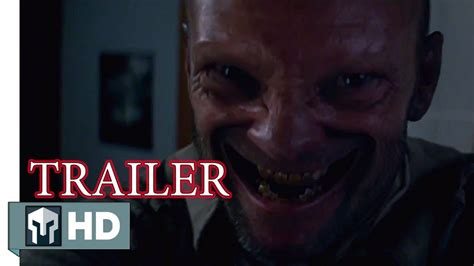 Or Official Trailer Or Trailer 1 2018 Official Hd Trailers