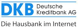 kreditkarten im test 2014 kostenloses dkb girokonto mit kreditkarte im test 2018