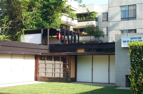 schindler house file schindler chase house rudolf schindler 1922 f jpg wikimedia commons
