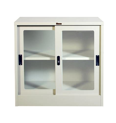 Lemari 33 Ak compass furniture and interior design office cupboard