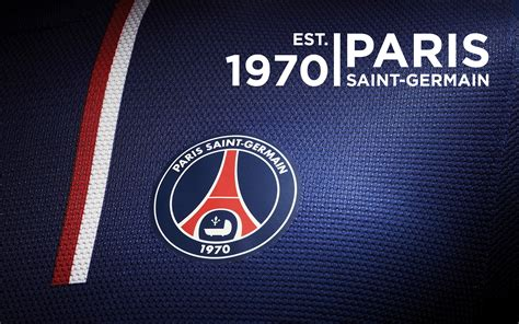 psg wallpapers wallpapertag