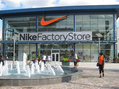 Nike Outlet Gift Card - 301 moved permanently