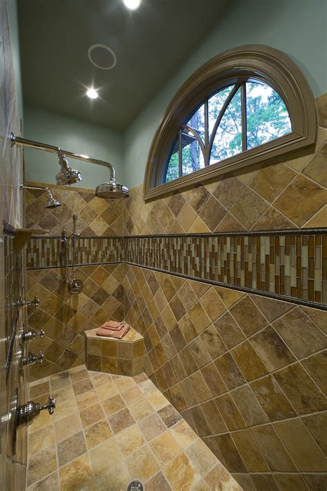 arts  crafts home plan  bedrms  baths  sq