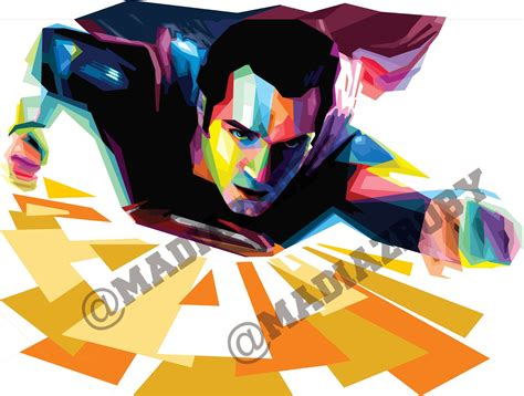 tutorial wpap dengan corel x5 tutorial wpap corel draw x5 tips and trick wpap gallery