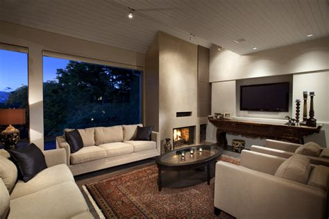 best living rooms best builder ltd contemporary living room vancouver