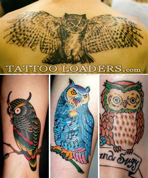 celtic owl and moon by tattoo design on deviantart moon owl tattoo tattoo loaders designs tribal celtic