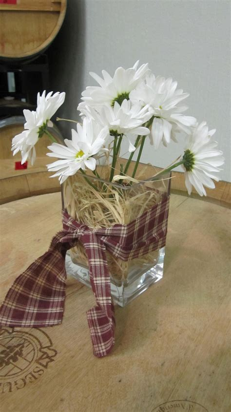 western party theme ideas adults interiors by mary susan 51 best coterie table decorations images on pinterest