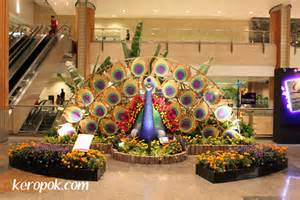 diwali decoration tips and ideas for home boring singapore city photo 10 01 2010 11 01 2010