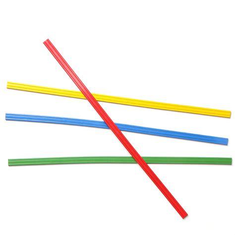 magnetic color magnetic bar color joshen stationery