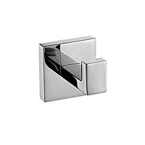 badezimmer handtuchhaken aothpher 304 edelstahl verchromt handtuchhaken modern