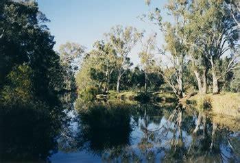 cheap land surveyor melbourne smythe family history australia