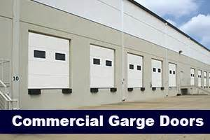 Garage Door Repair Fontana Ca by Garage Door Repair Fontana Best Garage Door Services In