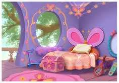 my pony bedroom ideas 1000 images about room ideas on pinterest teen bedroom