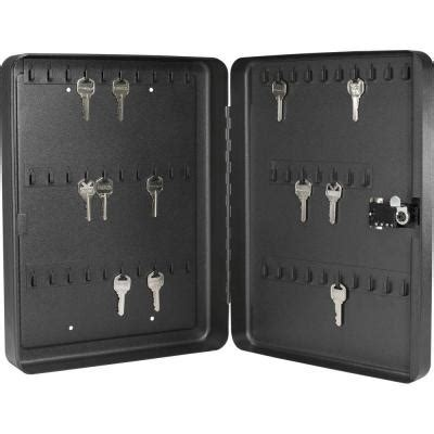 barska 57 lock box safe with combination lock ax11822