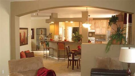 interior pictures of modular homes interior pictures of modular homes home design ideas