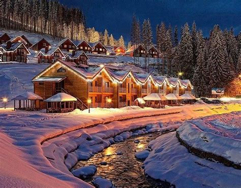 images of christmas in ukraine christmas in ukraine places to go before you die pinterest