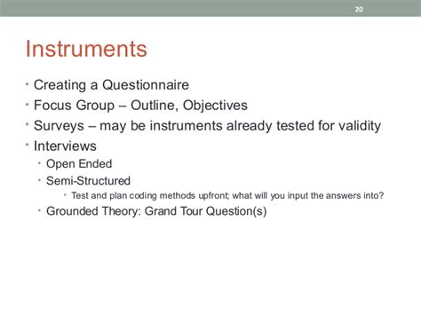 creating themes qualitative research messy research how to make qualitative data quantifiable