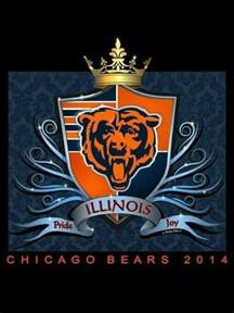 best 25 chicago bears tickets ideas on