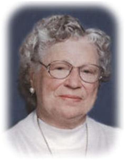 obituary for violet delores nee grittman casteel
