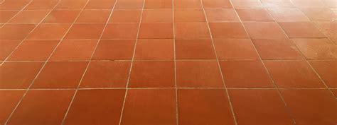 pavimenti roma trattamento pavimenti roma tel 347 8754127