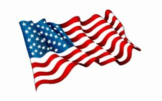 usa colors 25 great american usa animated flags gifs best animations