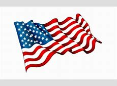 25 Great American USA Animated Flags Gifs - Best Animations Free Animated Clip Art American Flag