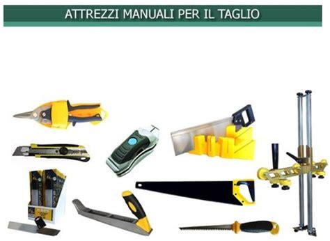 Lavorare Il Cartongesso by 187 Attrezzi Per Cartongesso