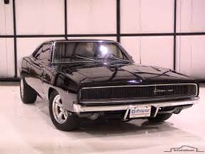 1964 Dodge Charger Dodge Charger History 1964 2009 Amcarguide