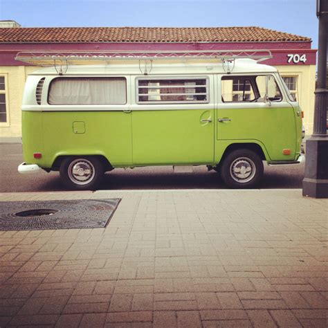 Volkswagen Dealer Nyc by 1971 Volkswagen Stock Vwbus For Sale Near New York