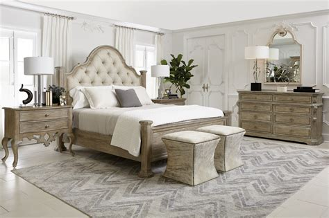 room dresser cania bedroom bernhardt