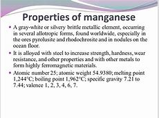 Neurotoxicosis. Intoxication by lead - ppt download Manganese Nodules Ocean Floor
