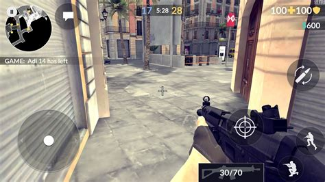 Game Mod Apk Data Android | software rocket critical ops android game 156mb mod apk