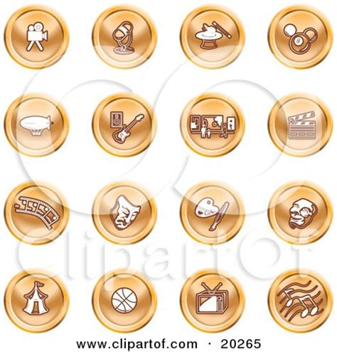film strip tattoo maybe smaller royalty free vector clip illustration of a tribal mask