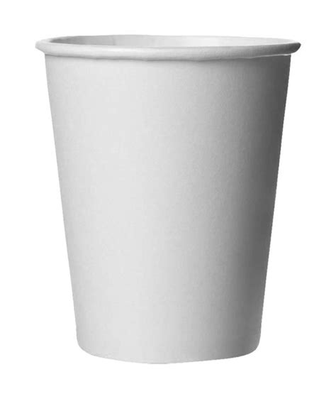 Paper Cup - eco mithara 150 ml paper cup buy at best price in