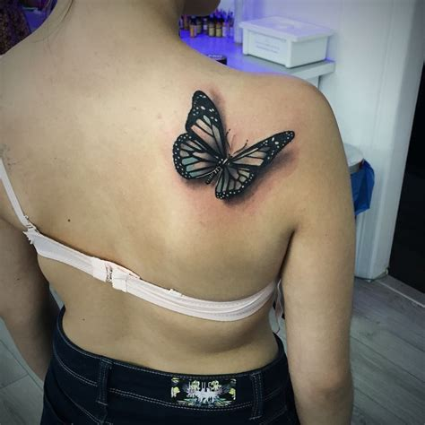 butterfly tattoo studio 17 best images about tattoo artist dominik szymkowiak on