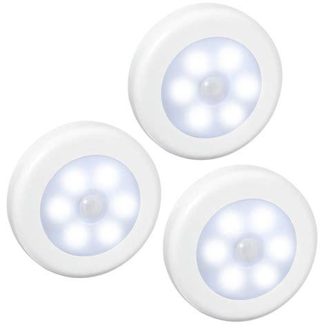 indoor motion sensor light top 10 best indoor motion sensor led lights in 2018