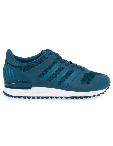 adidas originals zx 700 shoes adidas originals zx 700 m shoes tribe blue adidas