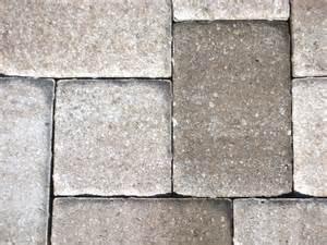 Brick Pavers Company Paver Systems Cobble Lock Enhance Outdoor Supply Inc