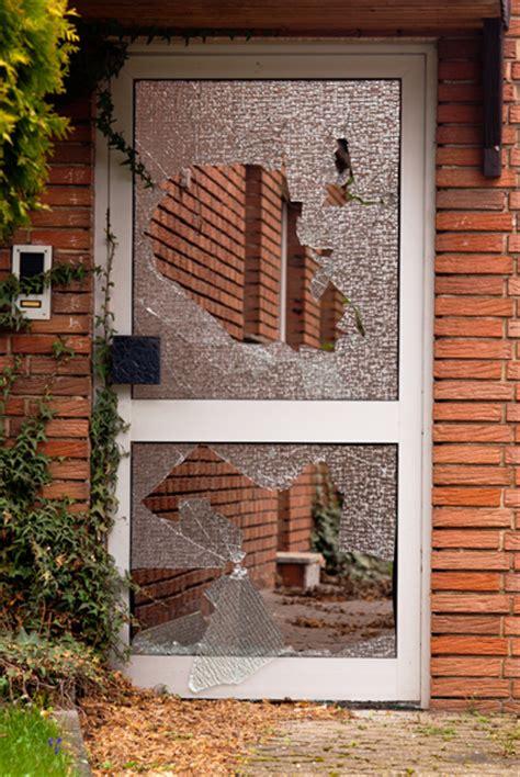 Glass Door Repair Toronto Glass Door Repair Toronto Replacement Windows Doors