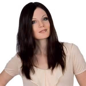 hair wigs melinda human hair wig gisela mayer wigs