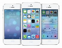 Image result for ios 7 apps