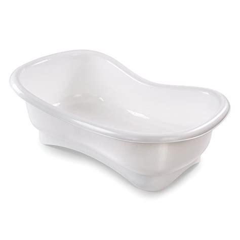 summer bathtub summer infant comfort height bath tub